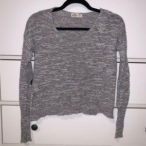 Hollister Shirt/Sweater